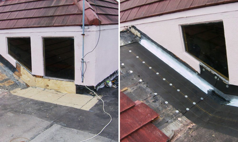 Commercial-Repair-Before-After