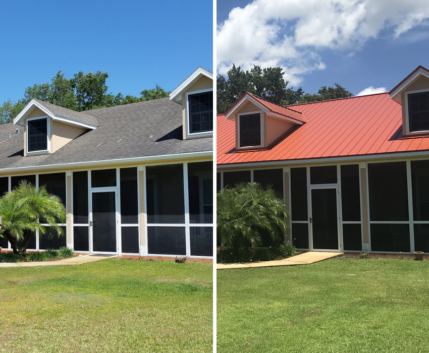 Residential-Red-Before-After-Services