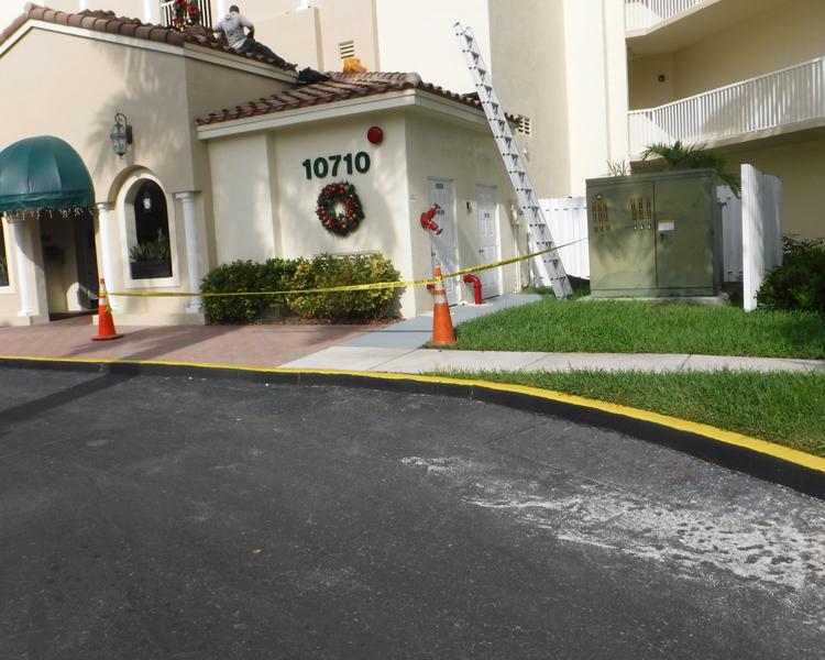 high-density-residential-service